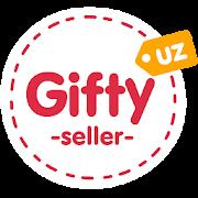 Gifty.uz - Seller
