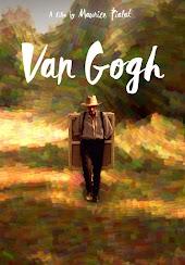 Van Gogh (Subtitled)