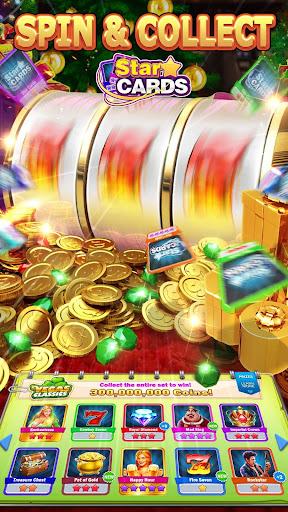 Download Classic Slots - Free Casino Slot Games MOD APK 5
