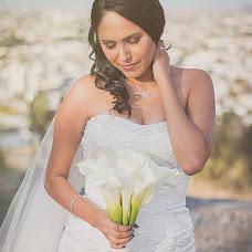 Wedding photographer Angel Garcia (angelgarcia). Photo of 03.06.2016