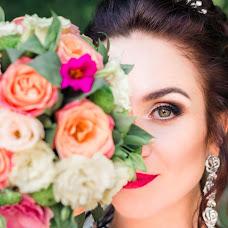 Wedding photographer Mariya Kovalchuk (MashaKovalchuk). Photo of 29.11.2017