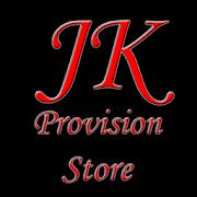 JK Provision Store Shalimar Bagh Delhi