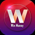 Earn Money  Cash Wallet & Win Money icon