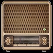 Bujumbura Radio Burundi