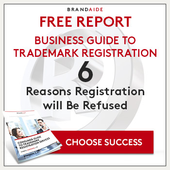 Business Guide to TM Registration