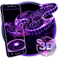3D Fidget S.. file APK for Gaming PC/PS3/PS4 Smart TV