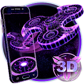 3d Cube Barcelona Live Wallpaper 3d Jesus Christ Live Wallpaper Android Apps On Google Play