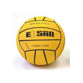 Epsan waterpolo bal competition women - 30436