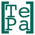 TePa icon