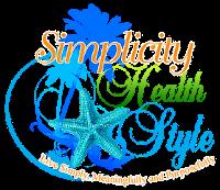 Simplicity-HealthStyle-Coach-Ebonie-Logo