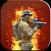 American Sniper cible chasseur jeux de tir gratuit APK