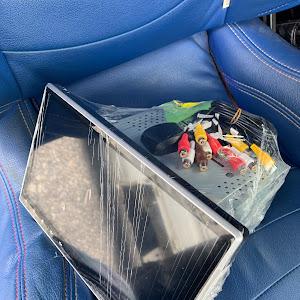 コンドルのカスタム事例画像 稲葉ばなお@街道美学さんの2020年09月14日14:44の投稿