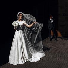 Wedding photographer Denis Bufetov (DenisBuffetov). Photo of 20.08.2018