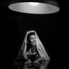 Wedding photographer Widja Soares (widjasoares). Photo of 08.06.2015