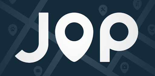 JOP - Any Service On Demand - Apps on Google Play