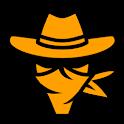 Symbols Creator - Nickname Generator for FF icon