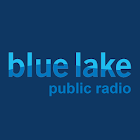 Blue Lake Public Radio icon