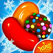 Candy Crush Saga Mod Unlimited Apk Latest Free Download