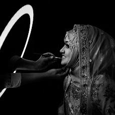 Wedding photographer Enamul Hoque (enam). Photo of 21.10.2018