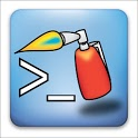 BlowTorch MUD Client icon