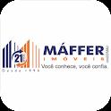 Maffer