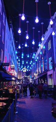 Carnaby street  di patsie_1506