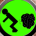 Fart Sound Board: Funny Sounds icon