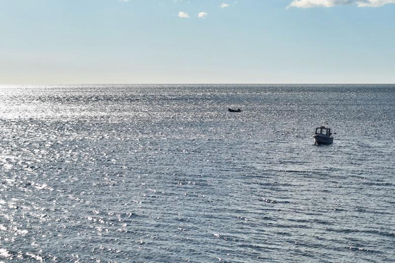 Pesca e mare di Paco9165