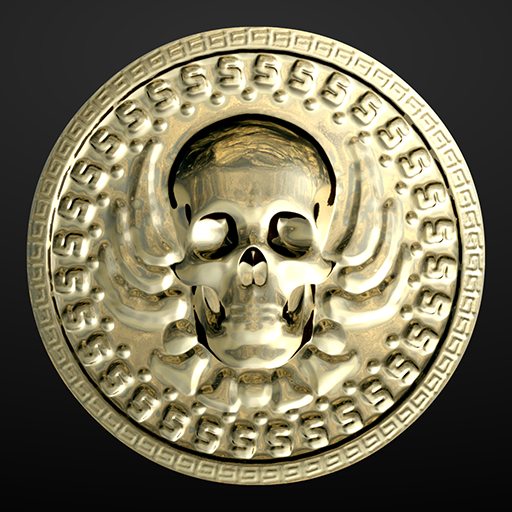 Coin Bling (game)