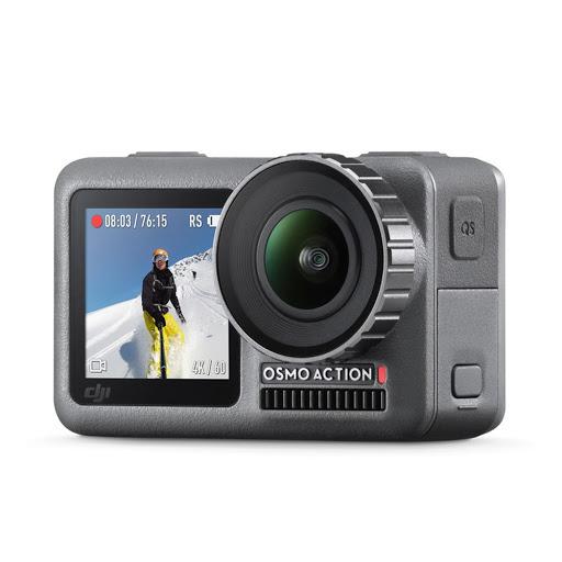 Camera-hành-trình-DJI-Osmo-Action-4.jpg