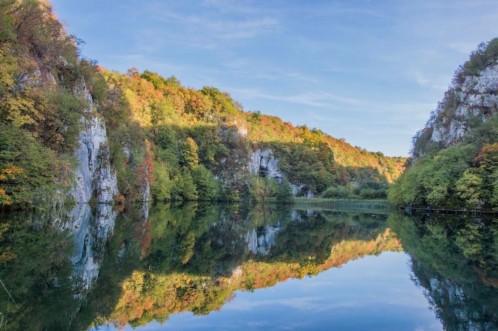 plitvice-herfst