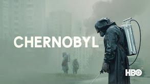 Chernobyl thumbnail