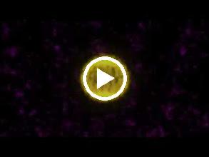 Video: กลไกควอนตัม (16.8 MB)