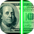 Check Authenticity Of Money (prank) file APK for Gaming PC/PS3/PS4 Smart TV