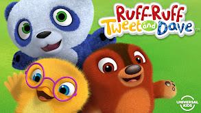 Ruff-Ruff, Tweet & Dave thumbnail