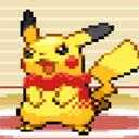Pokemon Glazed Game