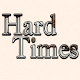 Hard Times by Charles Dickens Download on Windows