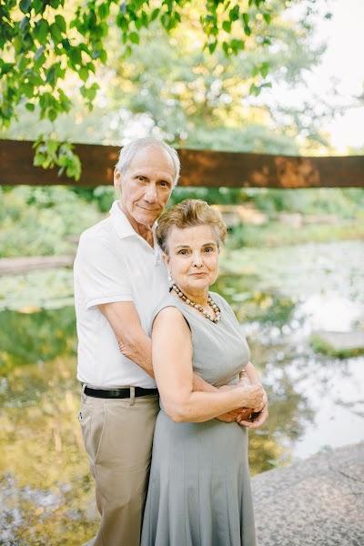 結婚式の写真家Mariia Seredokha (MaryArt)。30.03.2019の写真
