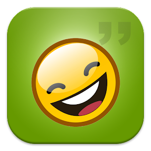 Chay Mayfootek / شي ميفوتك - Mobile App Store, SDK, Rankings
