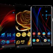 Launcher für Android ™