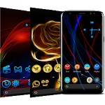 Launcher for Android ™ v1.2.1