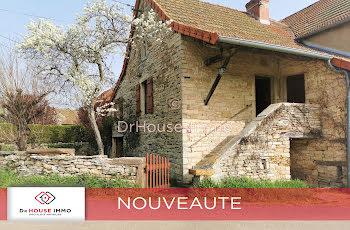 maison à Tournus (71)