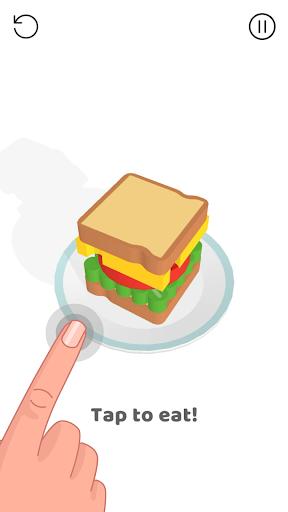 Sandwich! 0.47.1 screenshots 2