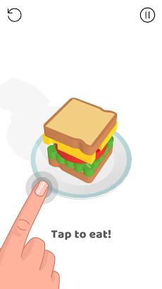 サンドイッチ!のおすすめ画像2