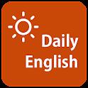 매일 영어 - 영어 공부, 회화, 리스닝, 단어장