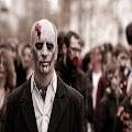 Zombie Defender 3D