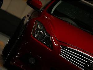 スカイラインクーペ CKV36 Type Sのカスタム事例画像 Shimizuさんの2020年06月28日11:40の投稿