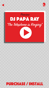 KDHX Ringtones and More- screenshot thumbnail