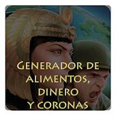 Guia Domi Nations Hack Corona