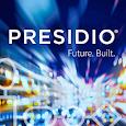 Presidio Events icon